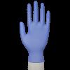 handschoen nitril poedervrij