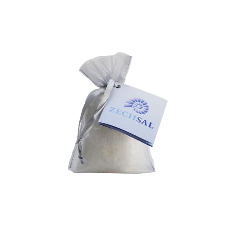 Zechsal badzout geschenkzakje 125gr