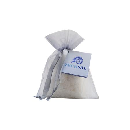 Zechsal badzout geschenkzakje 250gr