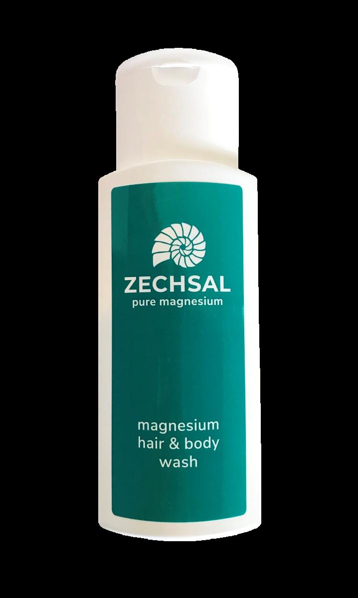 hair_en_bodywash_200_ml_beauty_pedicure_groothandel_pedimed
