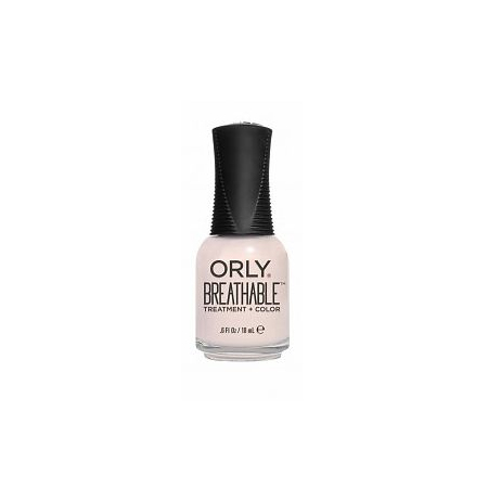 Orly breathable Barely There 18 ml