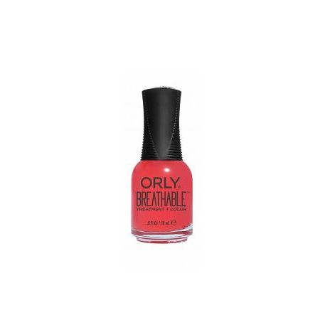 Orly breathable Beauty Essential 18 ml