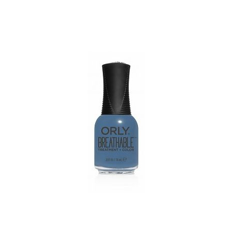 Orly breathable De-Stresse Denim 18 ml