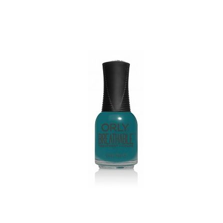 Orly breathable Detox My Socks Off 18 ml