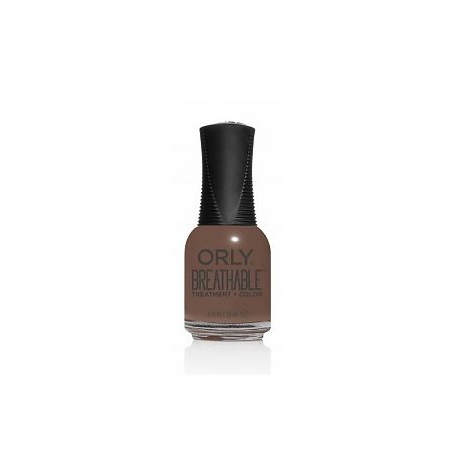 Orly breathable Down To Earth 18 ml