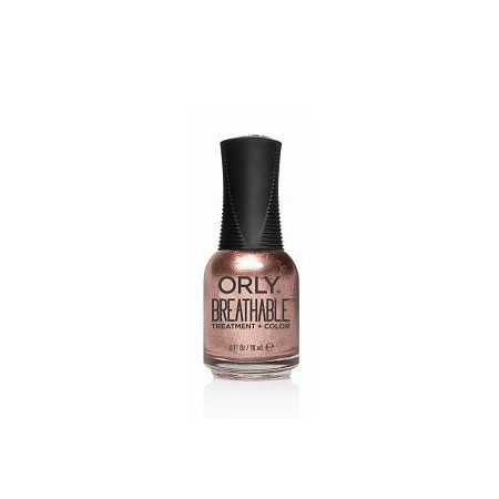 Orly breathable Fairy Godmother 18 ml