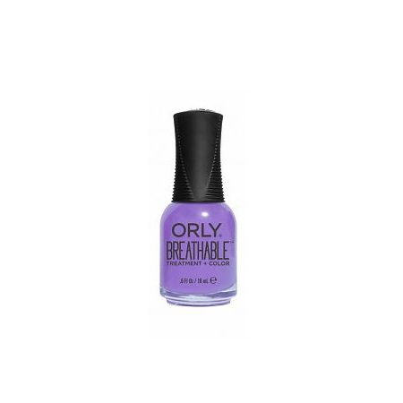 Orly breathable Feeling Free 18 ml