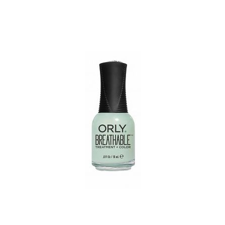 Orly breathable Fresh Start 18 ml