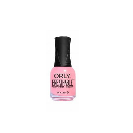 Orly breathable Happy & Healthy 18 ml