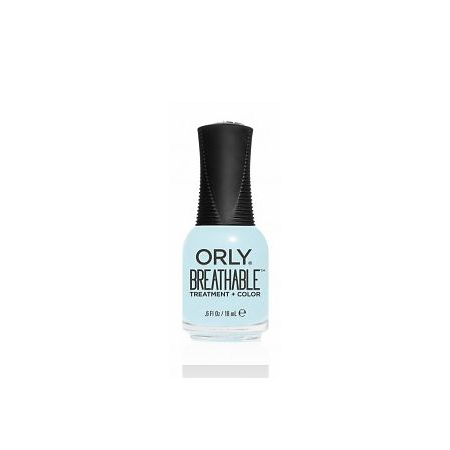 Orly breathable Morning Mantra 18 ml