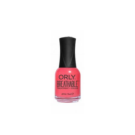Orly breathable Nail Superfood 18 ml