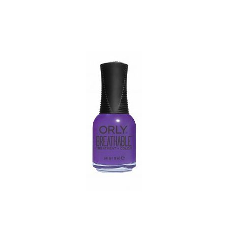 Orly breathable Pick Me Up 18 ml