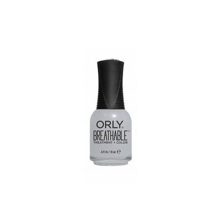 Orly breathable Power Packed 18 ml
