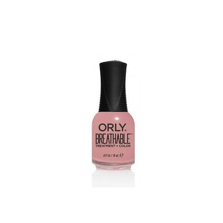 Orly breathable Sheer Luck 18 ml