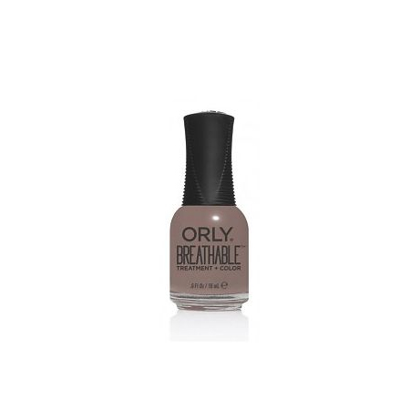 Orly breathable Staycation 18 ml