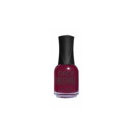 Orly breathable The Antidote 18 ml