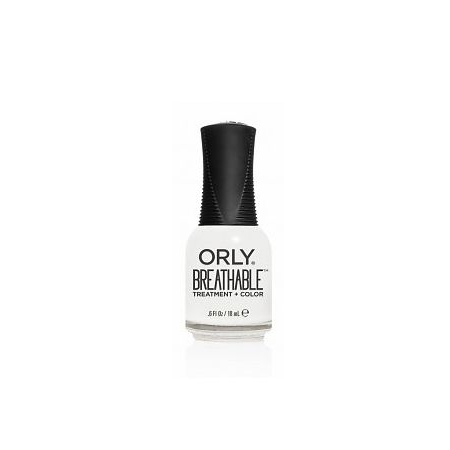 Orly breathable White Tips 18 ml