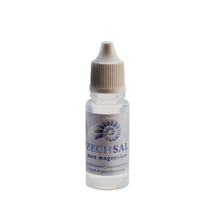 Zechsal magnesiumolie 10 ml