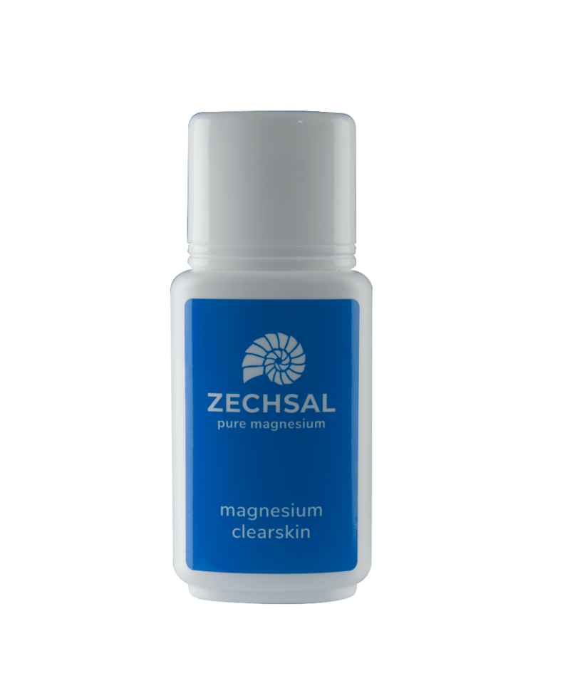 clearskin_magnesium_zechsal_pedimed
