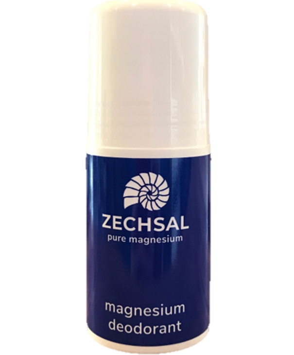 zechzal deodorant-groothandel-beauty-pedicure-pedimed