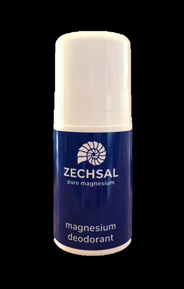 zechzal deodorant-groothandel-beauty-pedicure-pedimed