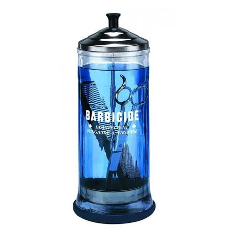 Barbicide Dompelaar 1000 ml