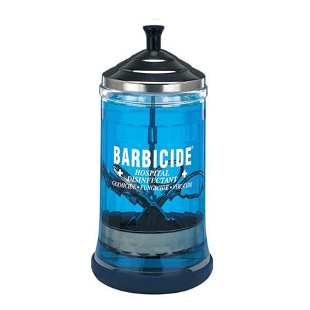 Barbicide Dompelaar 620 ml