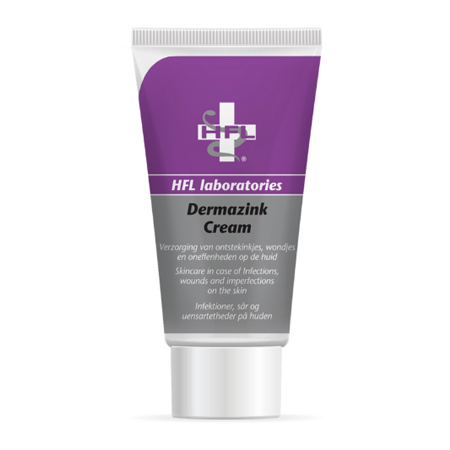 HFL_dermazink_pedicuregroothandel_pedimed