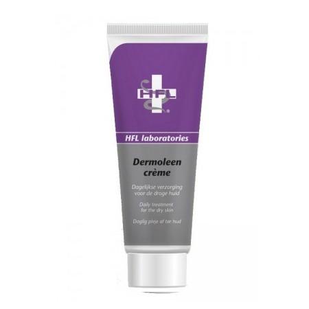 Hfl Dermoleen Cream 125 ml