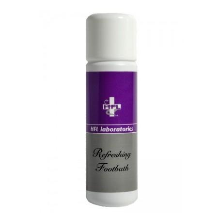 Hfl Refreshing Footbath 150 ml