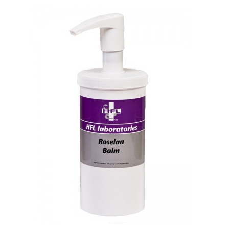 Hfl Salon Roselan Balm 450 ml
