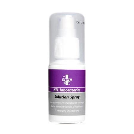 Hfl_solutionspray_pedicuregroothandel_pedimed