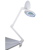 LED-loeplamp D5_pedicure_beauty_groothandel_pedimed