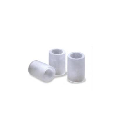 Podotech M-gel teen vinger tube