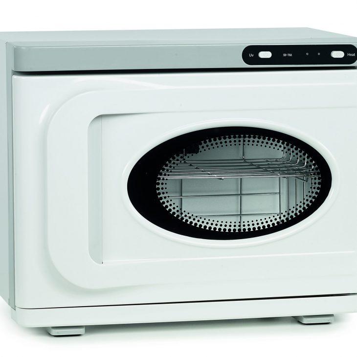 UV-handdoekwarmer-close-beauty-groothandel-pedimed