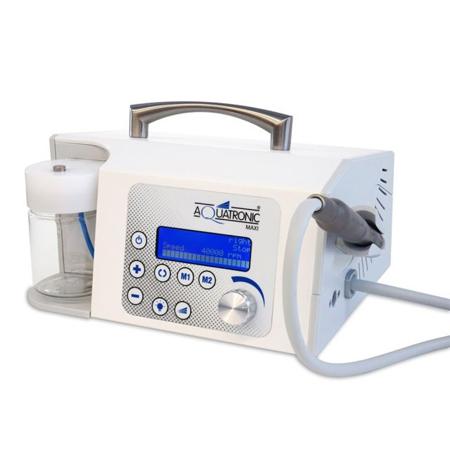 Aquatronic Maxi Komfort