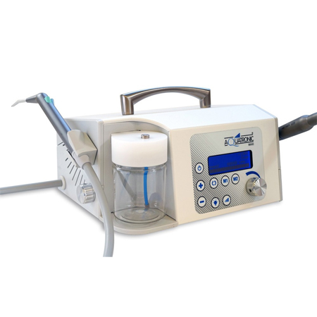 Aquatronic Maxi Komfort 3 functie