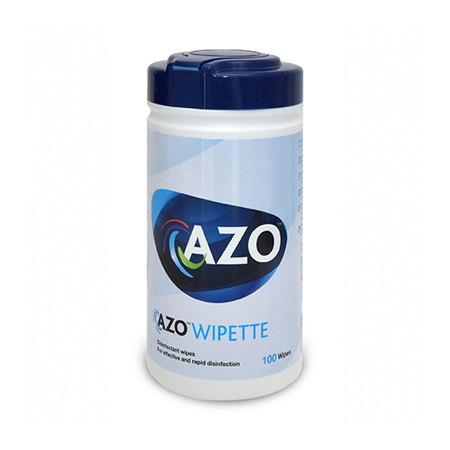 Azowipe (100 st)