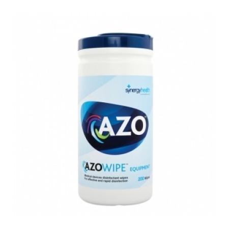 Azowipe (200 st)