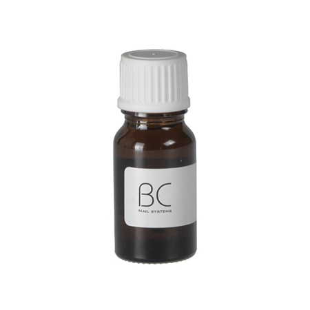 Bc nails Acryl Powder Original Liquid 10 ml