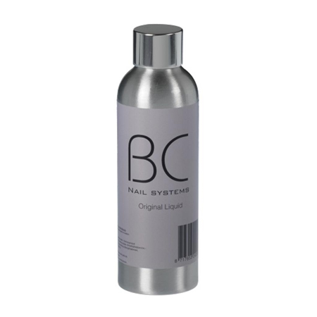 Bc nails Acryl Powder Original Liquid 150 ml