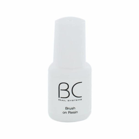 Bc nails Brush on Resin