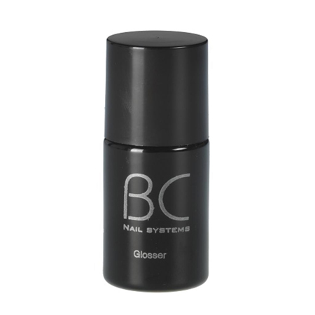 Bc nails Glosser Gel 15 ml 1