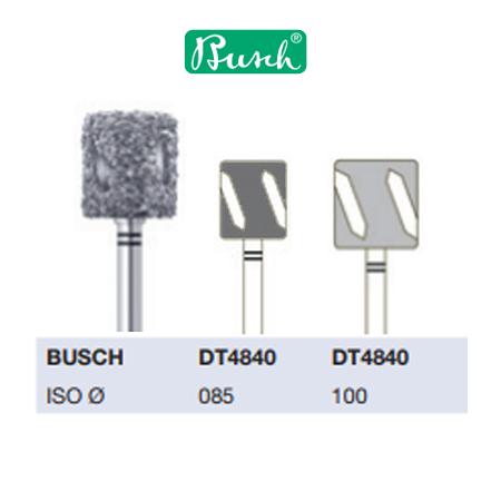 Frais-DT-diatwister-4840-085-2
