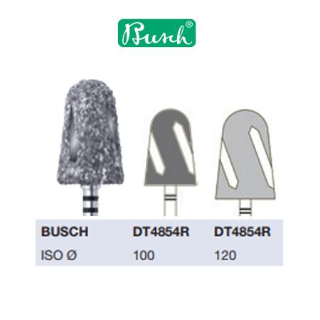 Frais-DT-diatwister-4854-R-100-4