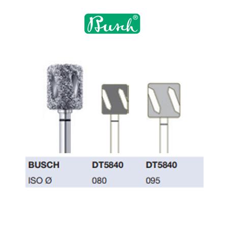 Frais-DT-diatwister-5840-080-1