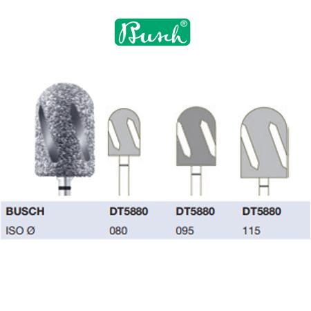 Frais-DT-diatwister-5880-095-1