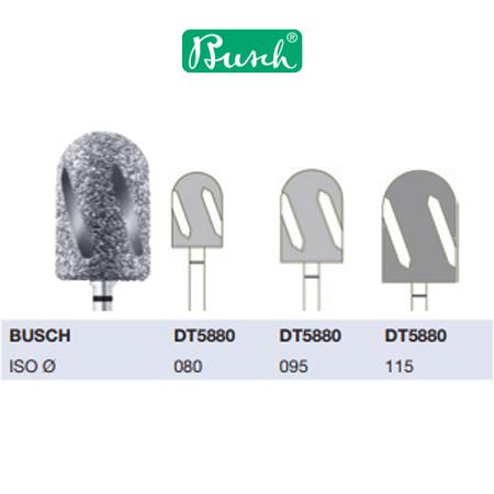 Frais-DT-diatwister-5880-115-1