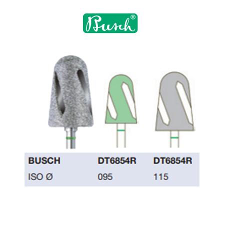 Frais-DT-diatwister-6854-R-095-1