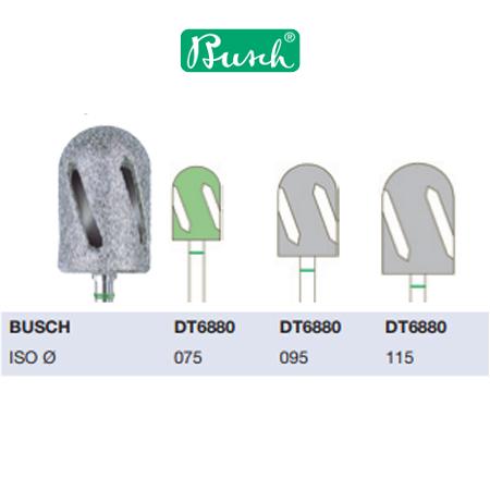 Frais-DT-diatwister-6880-075-1